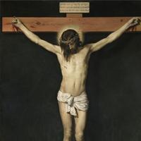 La Semana Santa nos recuerda la clave de nuestra existencia